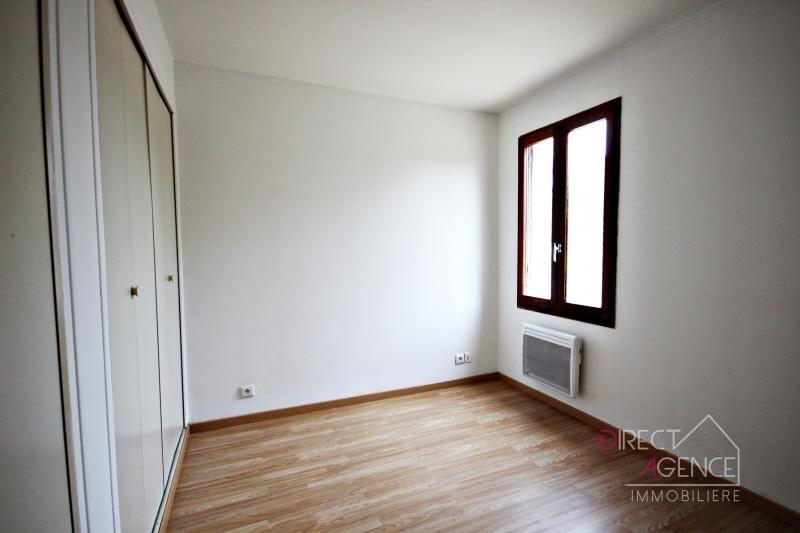 Vente appartement Gournay sur marne 138000€ - Photo 3