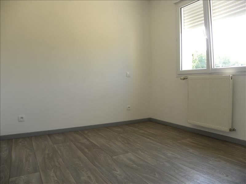 Location maison / villa Pledran 660€ CC - Photo 5