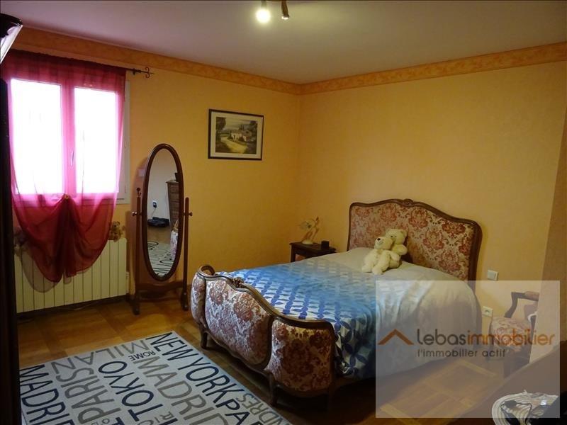 Vente maison / villa Yvetot 229000€ - Photo 4