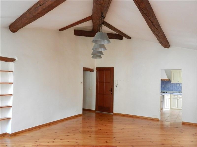 Location appartement Aubagne 720€ CC - Photo 4
