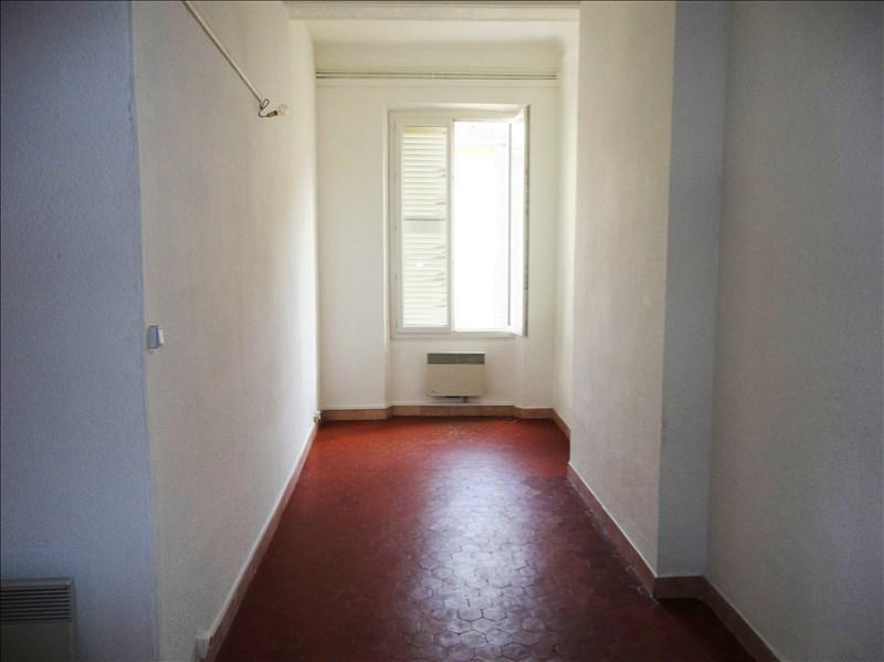 Rental apartment Toulon 550€ CC - Picture 2
