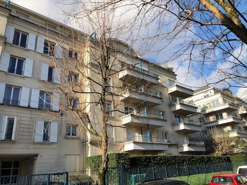 Vente appartement Nogent sur marne 360000€ - Photo 1