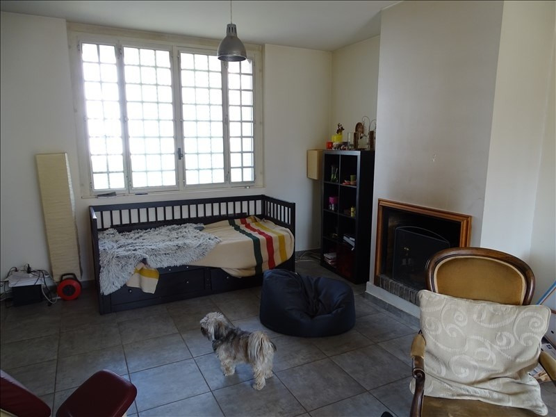 Vente maison / villa Villefranche sur saone 258000€ - Photo 5