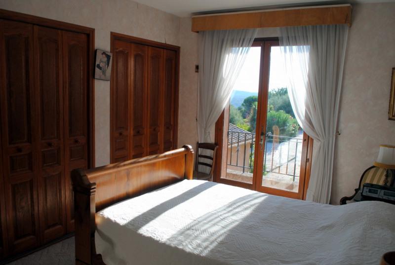 Vente de prestige maison / villa Montauroux 688000€ - Photo 35