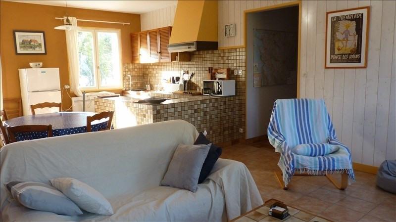 Vente maison / villa Ronce les bains 241500€ - Photo 2