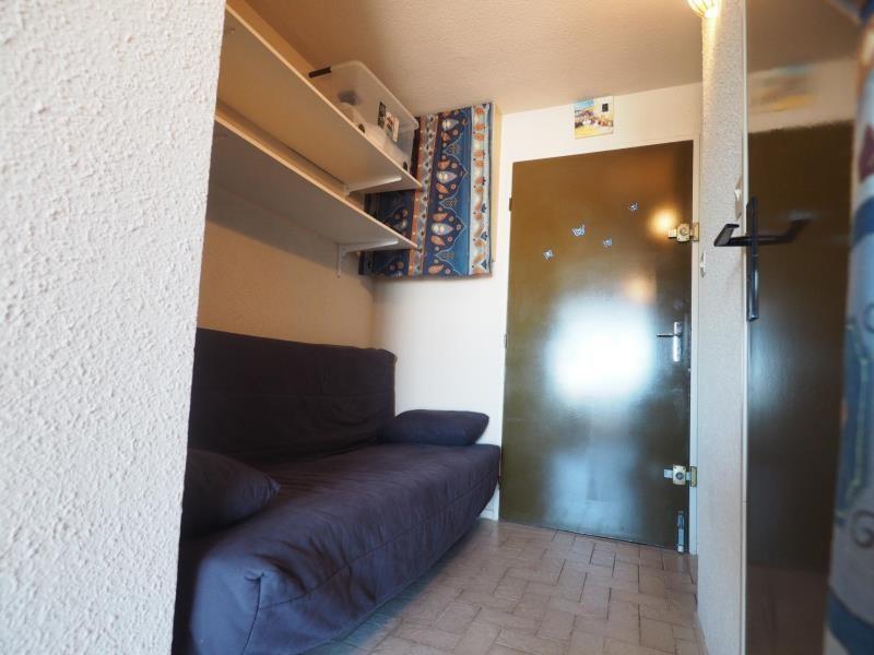 Vente appartement Le grau du roi 82000€ - Photo 5
