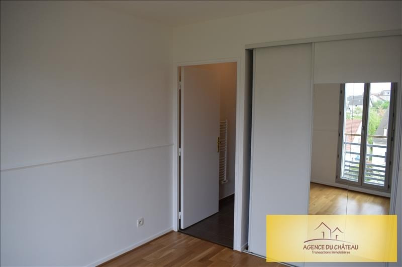 Vente appartement Mantes la jolie 139000€ - Photo 5