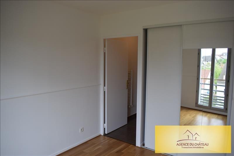 Vendita appartamento Mantes la jolie 129000€ - Fotografia 5