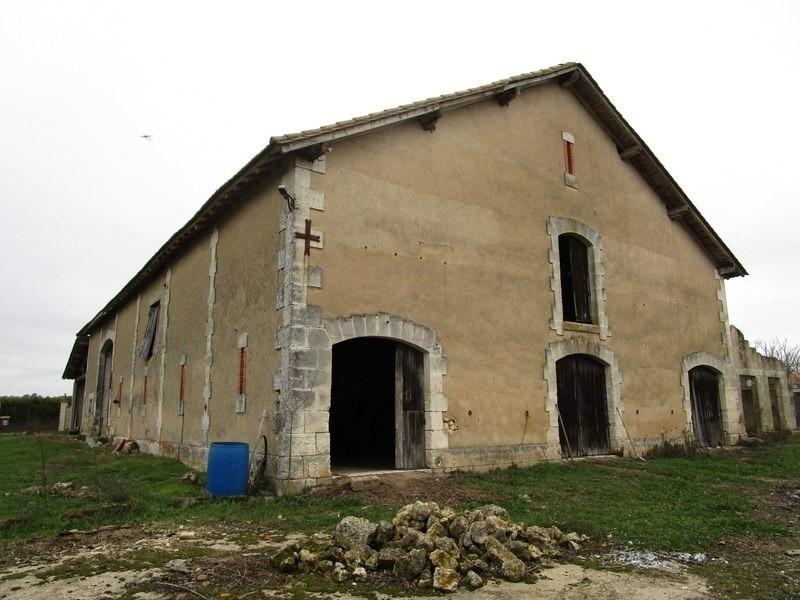 Vente maison / villa St laurent des hommes 170000€ - Photo 6
