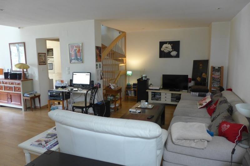 Sale house / villa Ste ruffine 269000€ - Picture 5
