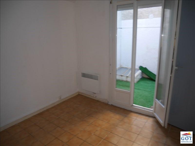 Vente maison / villa St hippolyte 82000€ - Photo 3