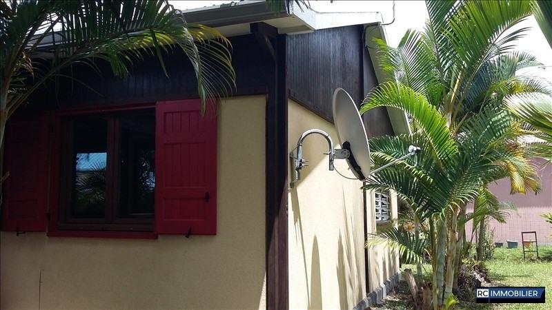 Vente maison / villa Ste suzanne 232000€ - Photo 6