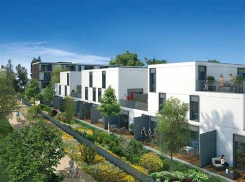 Vente appartement Balma 322000€ - Photo 7