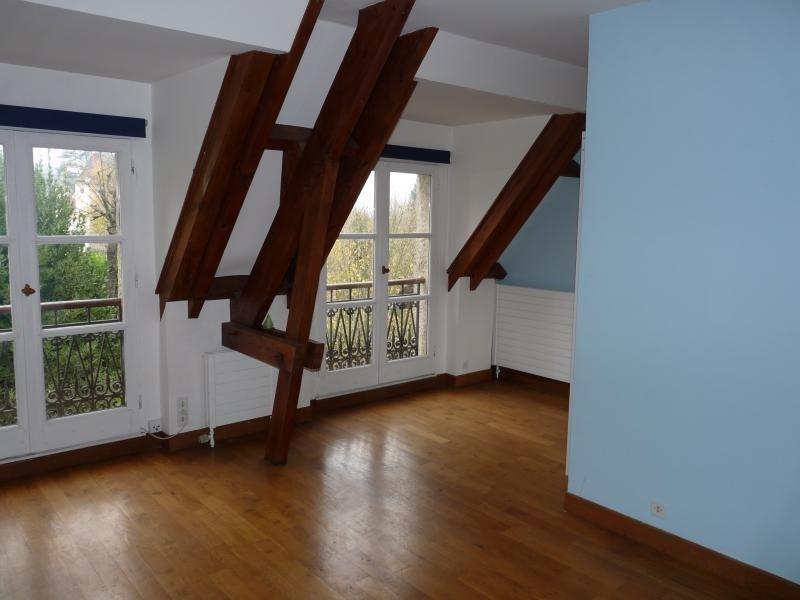 Deluxe sale house / villa Villennes sur seine 1195000€ - Picture 11