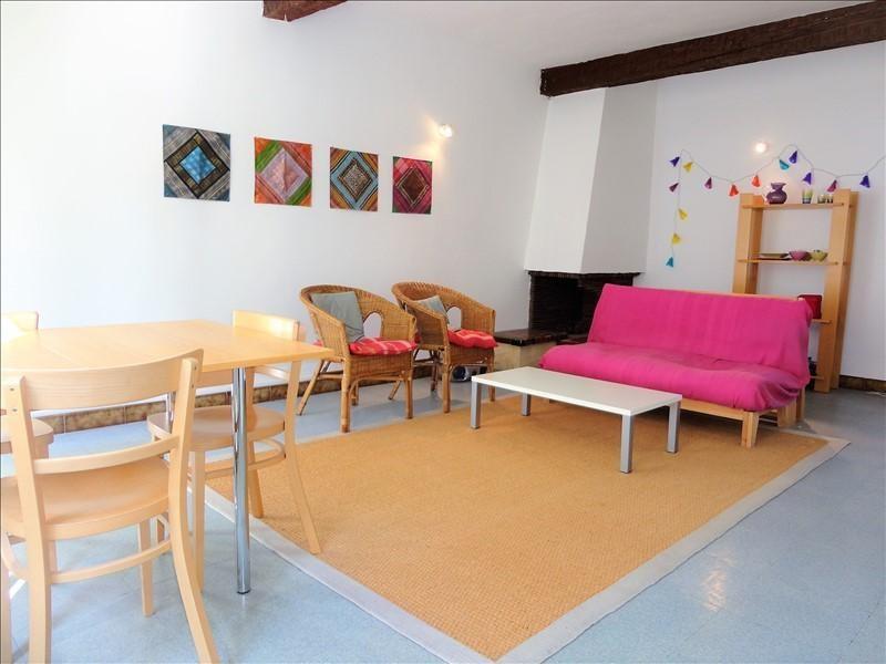 Vente appartement Collioure 190000€ - Photo 7