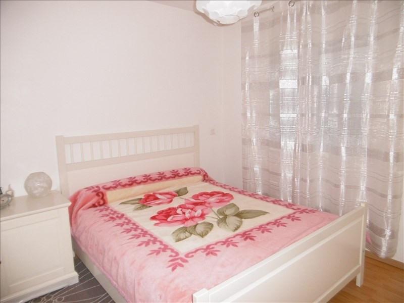 Vente maison / villa Aigues mortes 340000€ - Photo 10