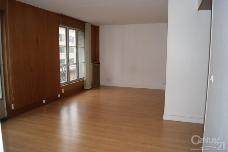 Location appartement Caen 520€ CC - Photo 5
