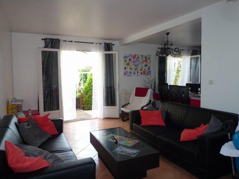 Vente maison / villa Camaret sur aigues 264000€ - Photo 5