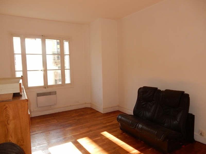 Vente appartement Grenoble 179000€ - Photo 3