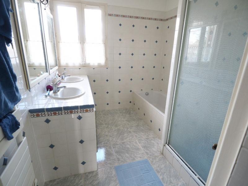 Sale house / villa Dammarie les lys 375000€ - Picture 5