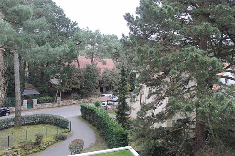 Sale apartment La baule 118000€ - Picture 4