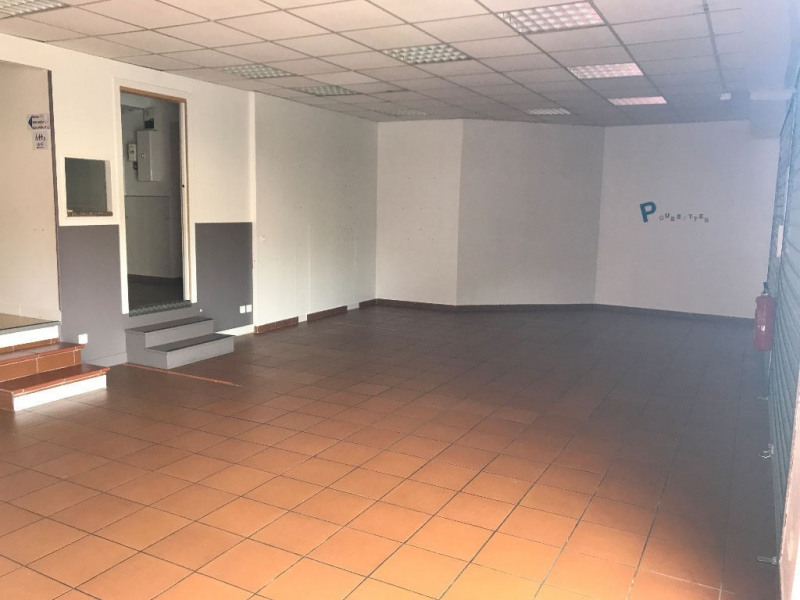 Rental empty room/storage Colomiers 1 735€ CC - Picture 8