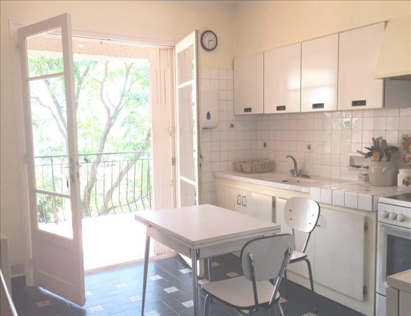 Venta  casa Montpellier 315000€ - Fotografía 4