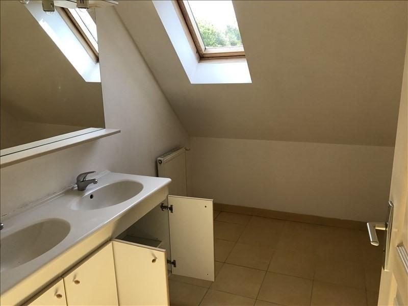 Vendita casa Bayeux 200000€ - Fotografia 7