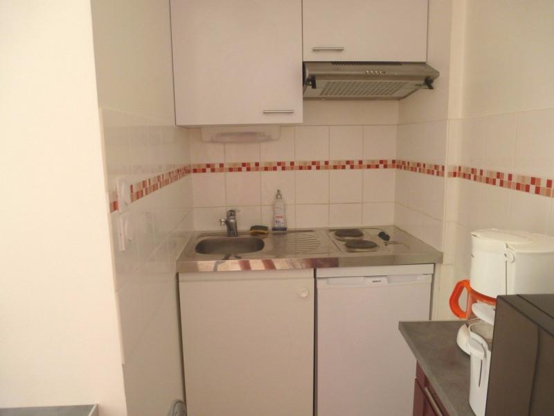 Location appartement Vals-les-bains 305€ CC - Photo 3