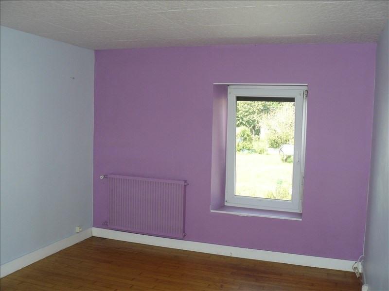 Sale house / villa Lanouee 95850€ - Picture 13