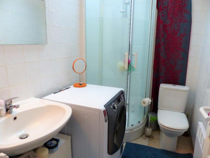 Vente appartement Pontoise 174000€ - Photo 6