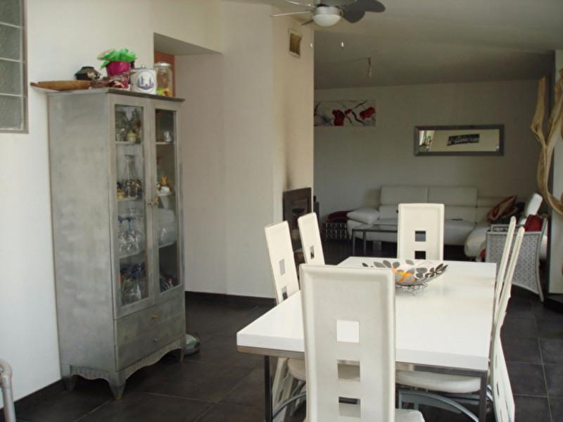 Vente de prestige maison / villa La crau 645000€ - Photo 3