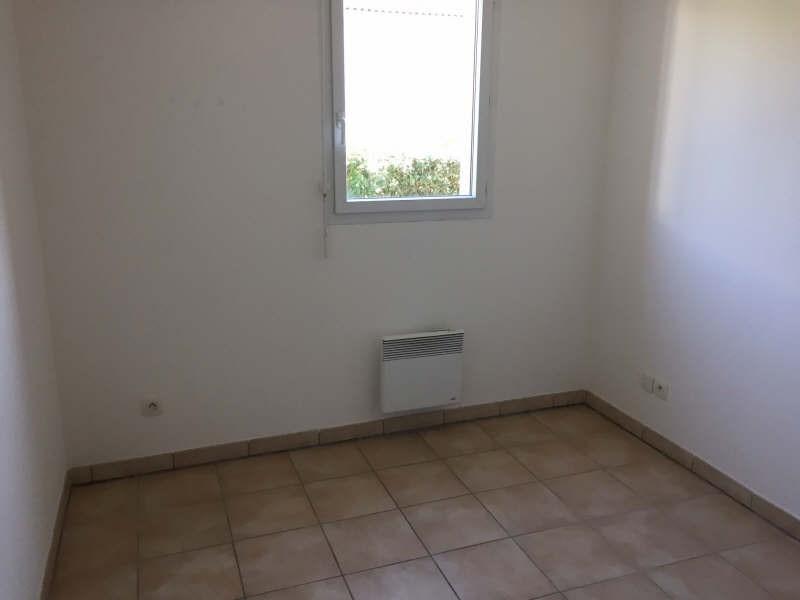 Location appartement Aussonne 641€ CC - Photo 6
