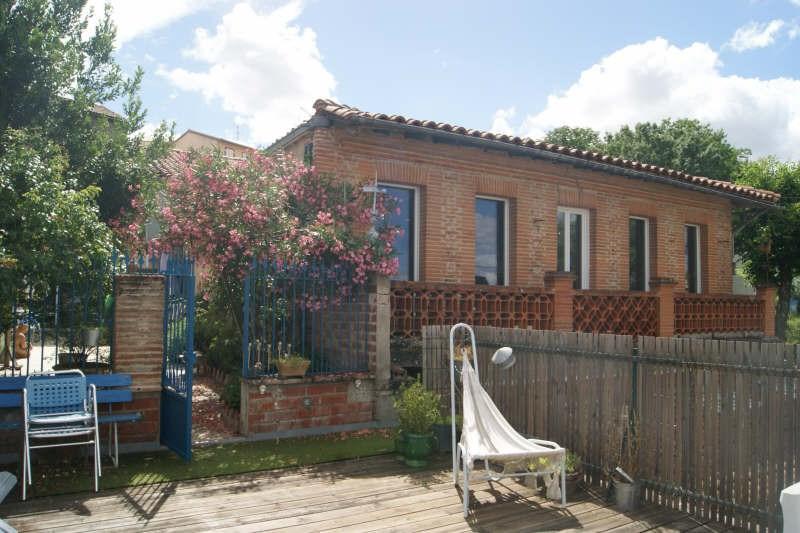 Produit d'investissement maison / villa Caraman 400000€ - Photo 1