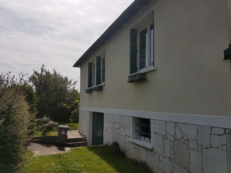 Vente maison / villa Cormeilles en parisis 357000€ - Photo 2