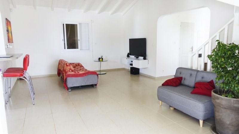 Sale house / villa Capesterre belle eau 350000€ - Picture 3