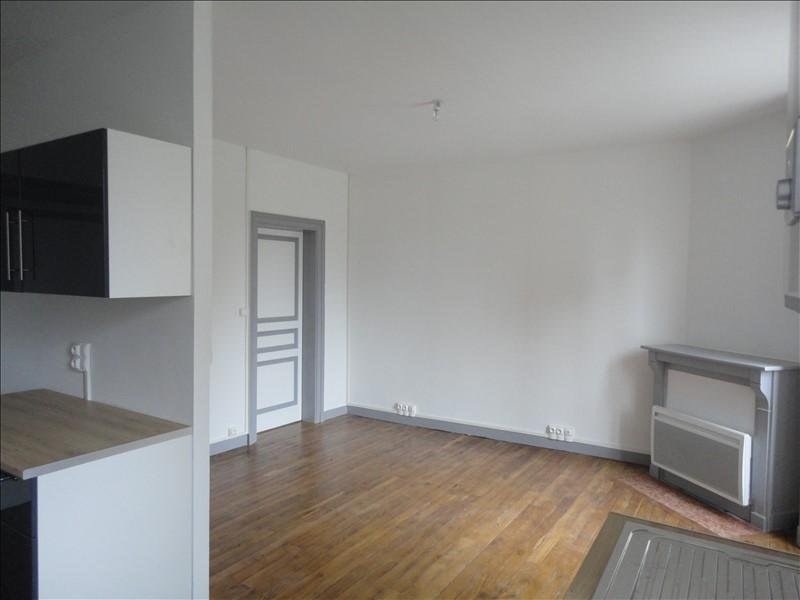 Location appartement Limoges 440€ CC - Photo 6
