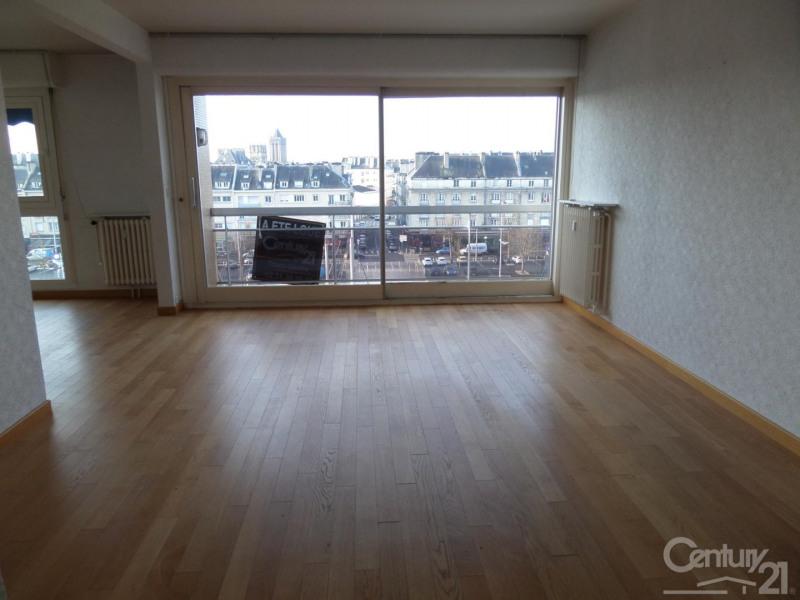 出租 公寓 Caen 1150€ CC - 照片 2