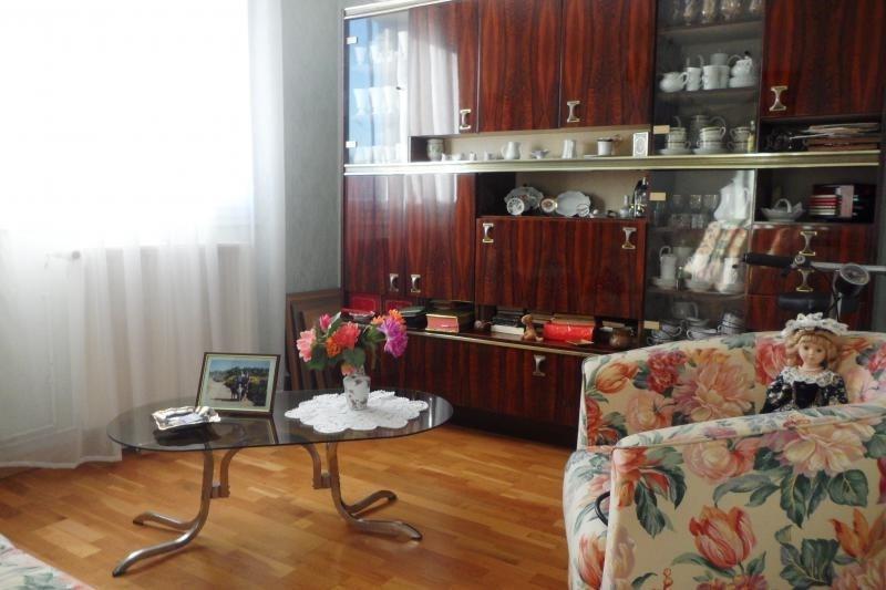 Vente maison / villa Limoges 164300€ - Photo 6