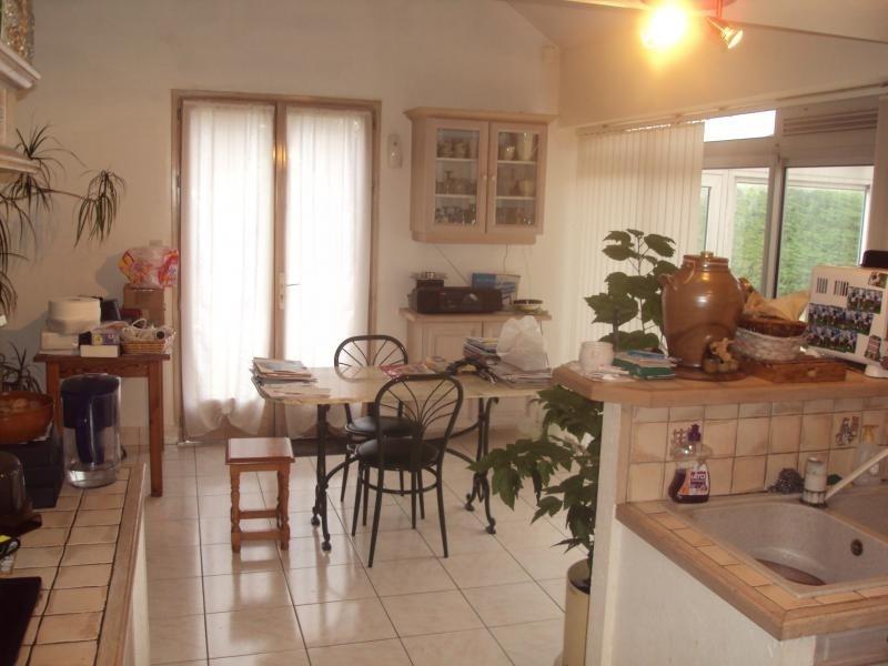 Vente maison / villa St hubert le roi 336000€ - Photo 1