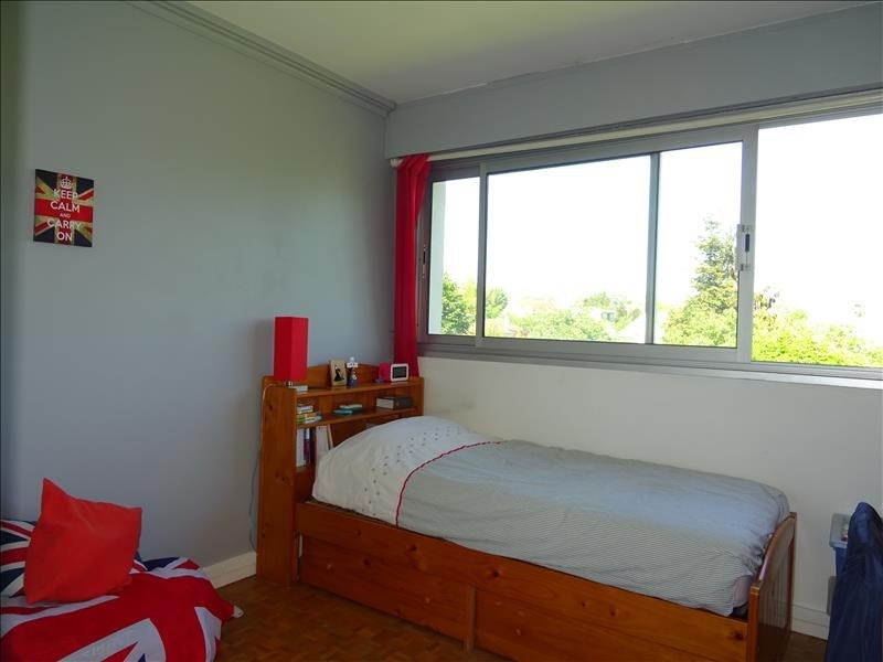 Vente appartement Marly le roi 570 000€ - Photo 7