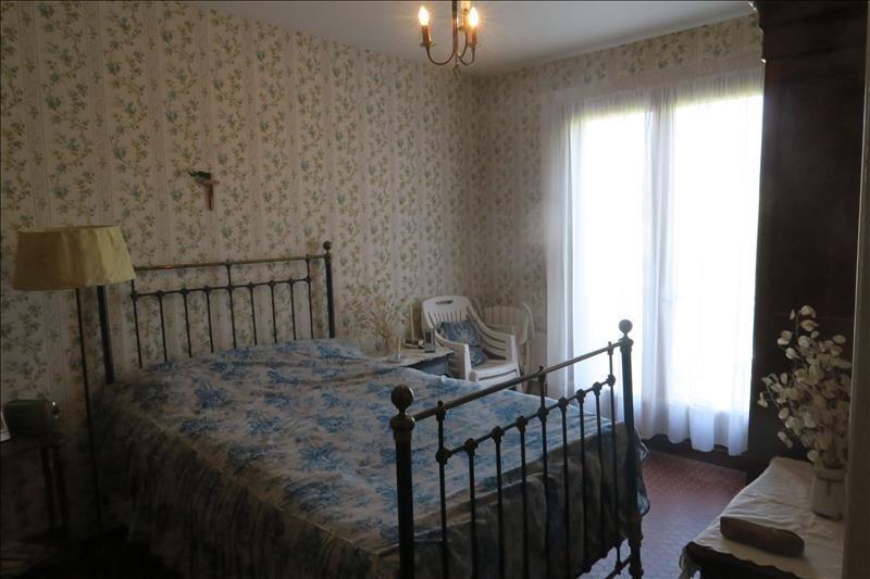 Sale house / villa St georges de didonne 464000€ - Picture 7