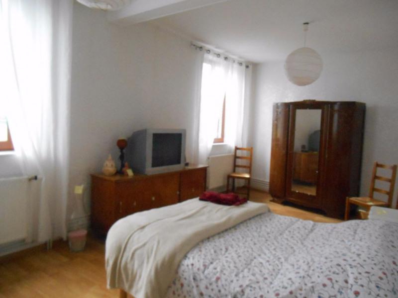 Vendita casa Grandvilliers 105000€ - Fotografia 5