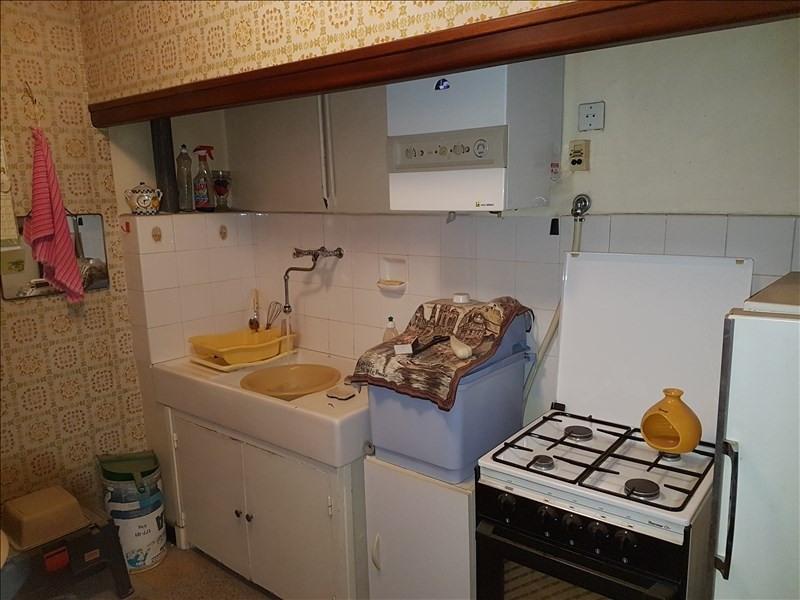 Vendita appartamento Toulon 85000€ - Fotografia 3