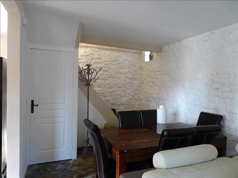 Vendita casa Chambly 304500€ - Fotografia 3