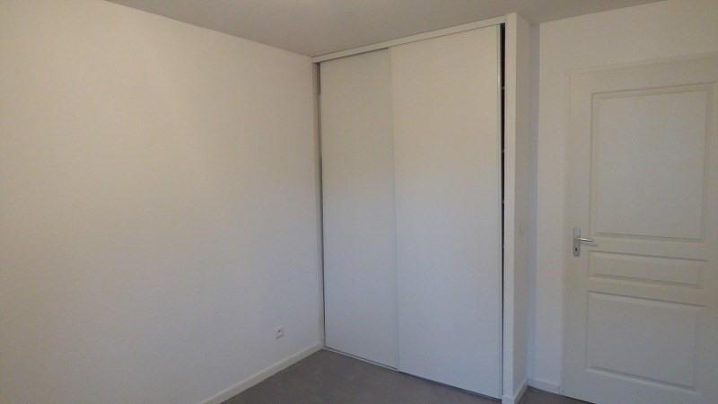 Alquiler  apartamento Cluses 749€ CC - Fotografía 9