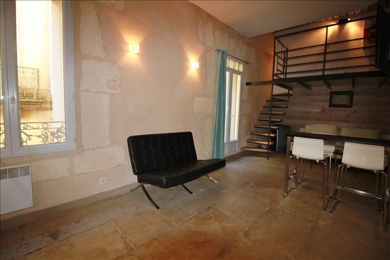 Vendita appartamento Montpellier 159000€ - Fotografia 4
