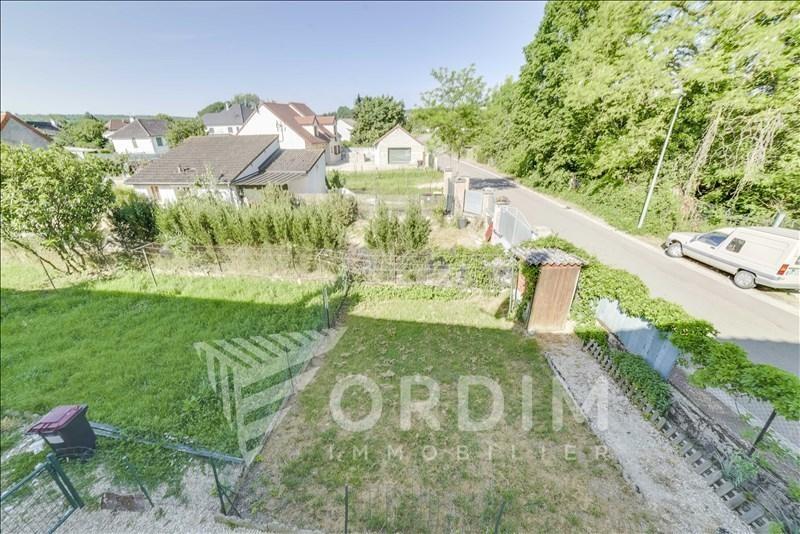 Sale apartment Appoigny 59000€ - Picture 8