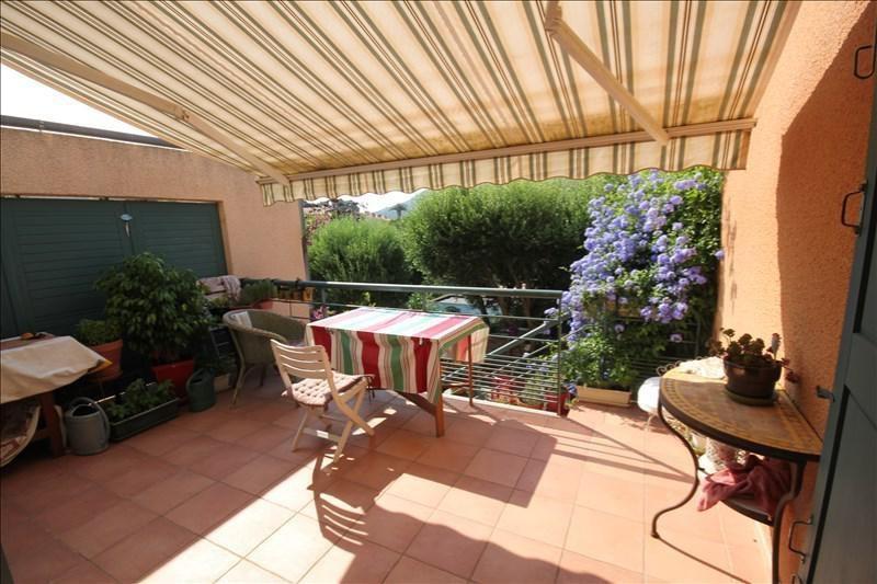Vente maison / villa Collioure 415000€ - Photo 10