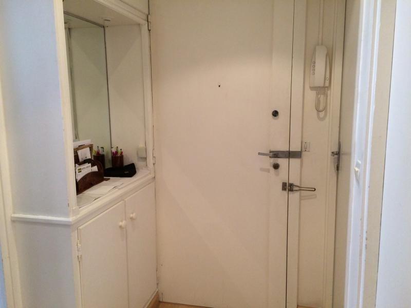 Sale apartment Gennevilliers 190000€ - Picture 9